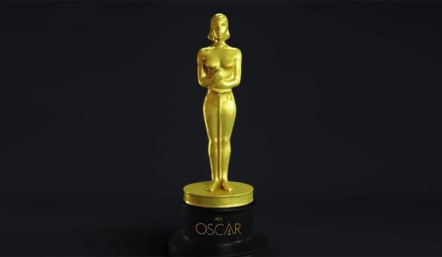 5 campañas imprescindibles para disfrutar de los Oscars
