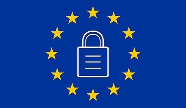 La Asociación de Anunciantes británica quiere que el RGPD sea más afín a su protección de datos