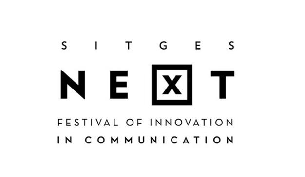 Sitges Next explorará cinco sectores de referencia en innovación