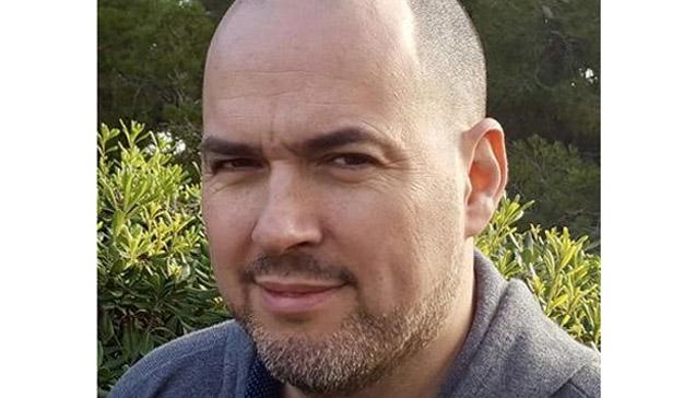 """""""Tratar los datos con transparencia es una ventaja para la reputación de los negocios"""", Víctor Roselló (EMBC)"""