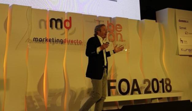 Las cosas que no van a cambiar: el ABC del marketing