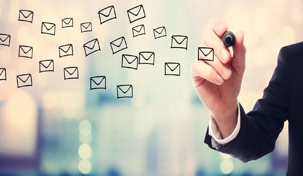 Mailrelay, la mejor forma de hacer email marketing eficaz y gratuito