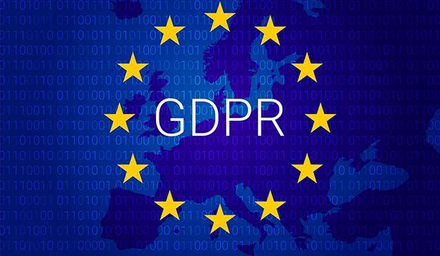Medios europeos firman una carta demandando cambios en el RGPD