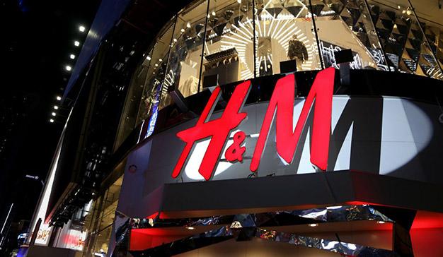 H&M presenta sus peores resultados en los últimos 16 años