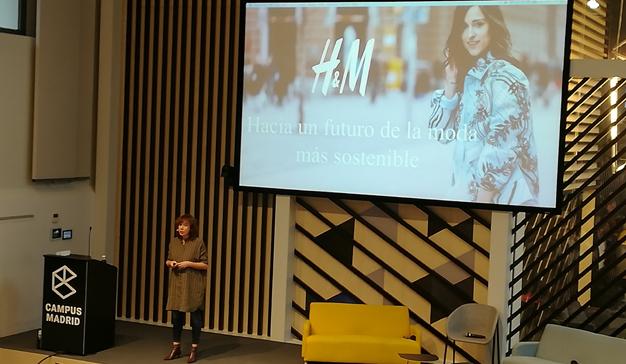 Fashion Tech-Women: Sostenibilidad, innovación y emprendimiento en el sector de la moda
