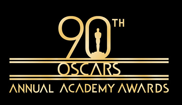 Esta edición de los Oscar ha sido la menos vista por los estadounidenses