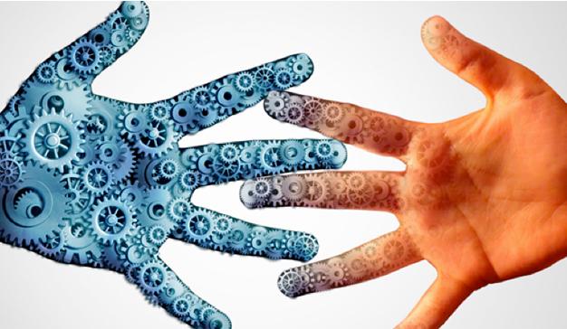 """Las 5 profesiones más solicitadas en la """"cuarta revolución tecnológica"""""""