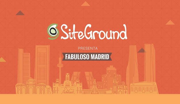 Llegan todas las tendencias del marketing digital con el evento Fabuloso Madrid Online