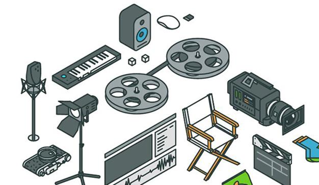 87 seconds presenta las últimas tendencias en videomarketing