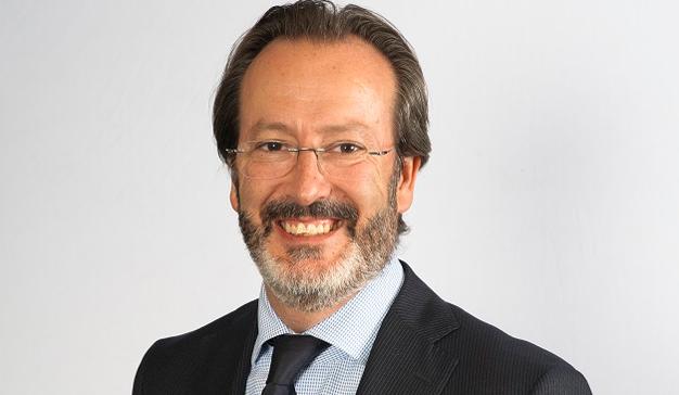 Jaime Lobera, nuevo VP Marketing Central de Sigma Alimentos