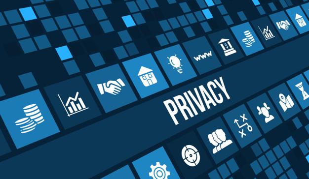 El RGPD traerá consigo un mercado más transparente con el empoderamiento del usuario