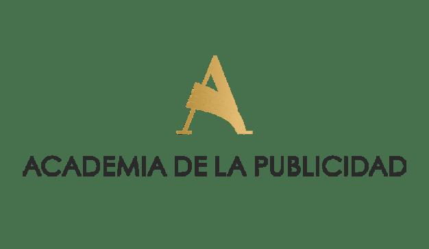 La Academia de la Publicidad nombra a sus nuevos Académicos de Honor