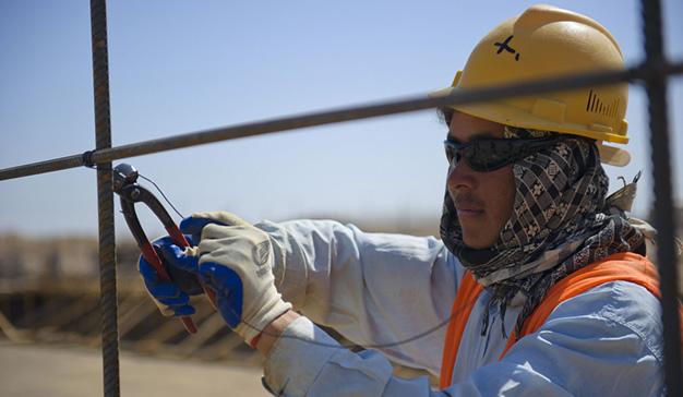 ¿Qué importancia tiene la prevención de riesgos laborales?