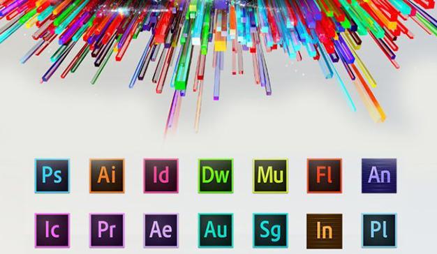 Adobe Creative Cloud lanza actualizaciones para mejorar la era del vídeo