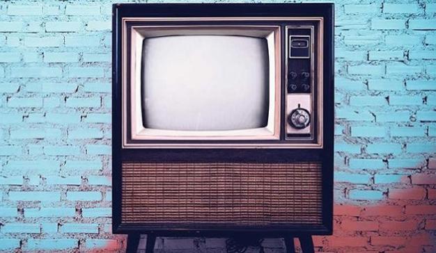 La inversión publicitaria en televisión cae un 4,1% en el primer trimestre de 2018