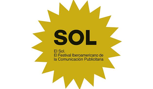 Los WFS Industry Awards y El Sol premiarán la mejor campaña de fútbol
