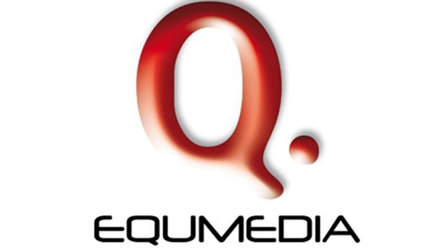 Equmedia firma un acuerdo con la agencia INRED
