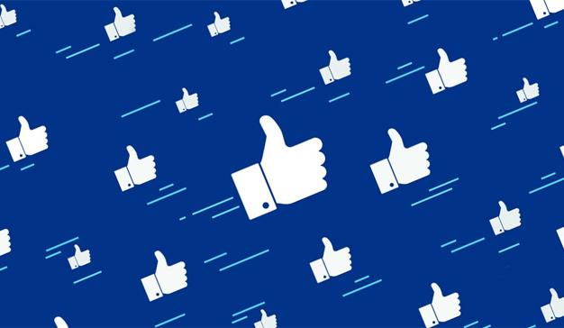 Facebook saca la goma de borrar y elimina cientos de miles de contenidos extremistas