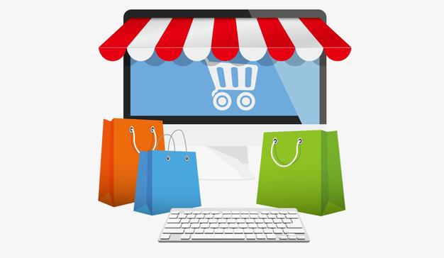 Este es el tecnológico futuro que le espera al sector retail