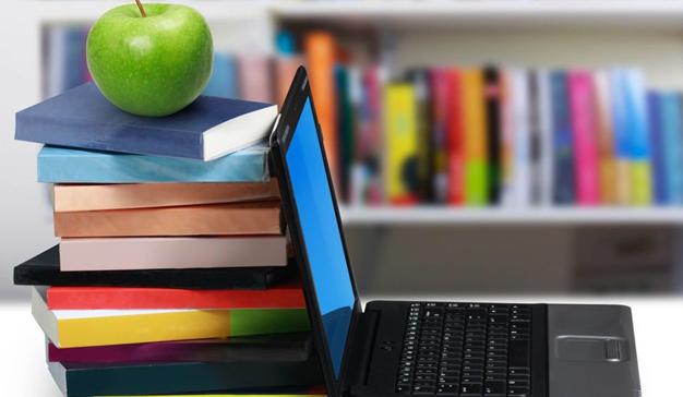 Estos son los seminarios y webinars gratuitos que ofrece IEBS para acabar el mes de abril
