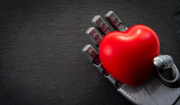 Ethyca, el sistema que ofrecerá valores morales a la inteligencia artificial