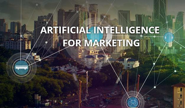 Neural.One lanza el primer AdBot publicitario basado en Inteligencia Artificial