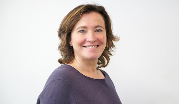 Pilar Ulecia se incorpora a Global Zepp como directora de desarrollo de negocio y comunicación