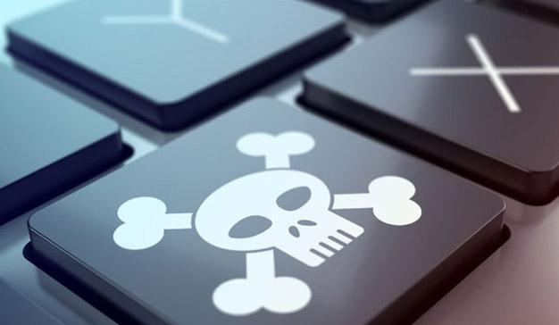 Aunque la piratería en España disminuye, el número de usuarios que cometen este delito se mantiene