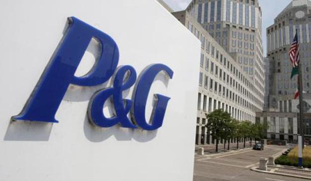 Procter & Gamble se hace con la división de salud del consumidor del laboratorio alemán Merck