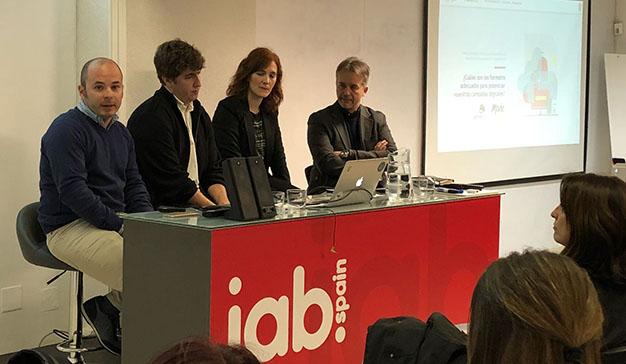 Publisher, Data y Tecnología: determinarán la programática según los expertos