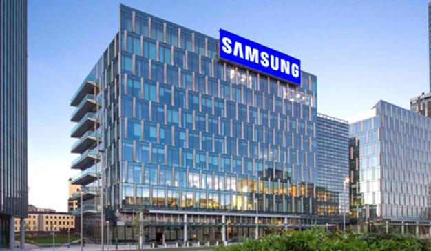 El Sol premiará a Samsung como Anunciante del Año en su próxima edición