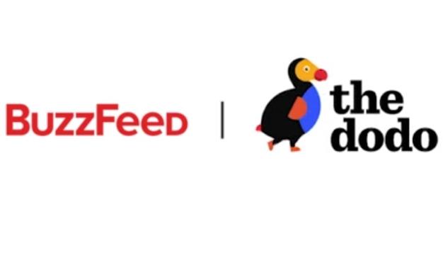 BuzzFeed y The Dodo convierten cada día en extraordinario con  Samsung Galaxy S9
