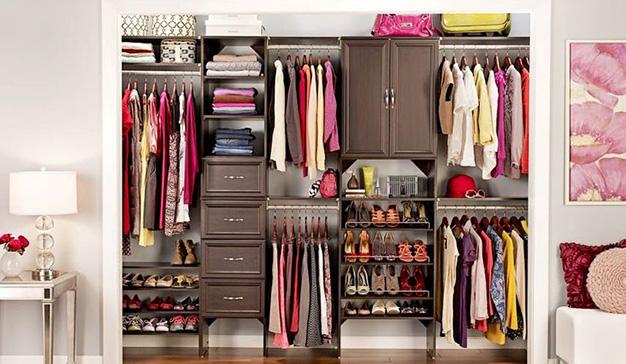 El sector de la moda debería apostar por un nuevo modelo para aumentar sus ventas