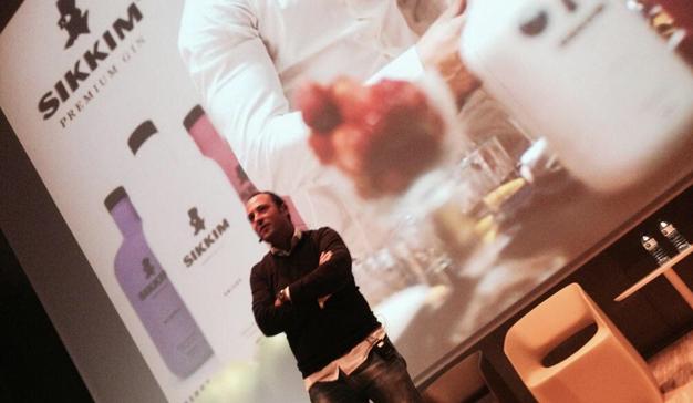 Sikkim Gin, la ginebra premium española que triunfa en todo el mundo