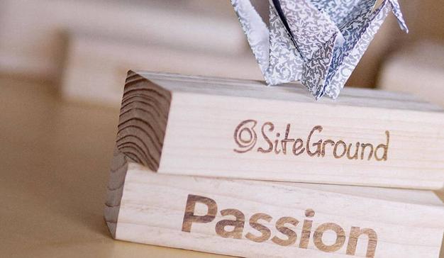 SiteGround estrena webinars gratuitos para la formación digital