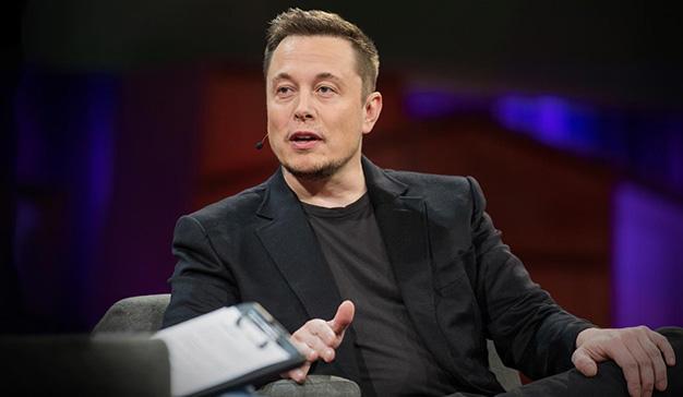 La NTSB aparta a Tesla de la investigación del accidente mortal causado por su Model X