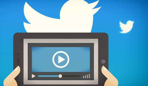 Podrá disfrutar de vídeos exclusivos del Real Madrid en Twitter de la mano de Samsung