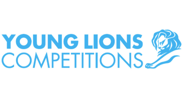 Carat y Scopen abren el periodo de inscripción de la competición Young Lions Media 2018