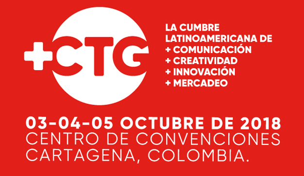 La Inteligencia Artificial, tema central en el evento +Cartagena