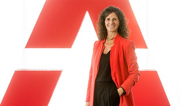 Ester García Cosín, nueva directora general de Havas Media Group
