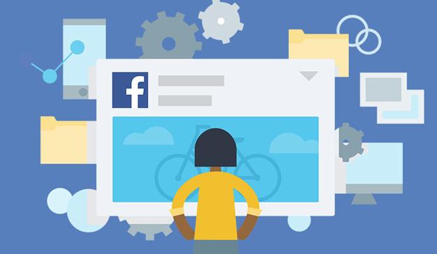 El 75% de los usuarios sigue usando Facebook con normalidad tras la filtración de datos