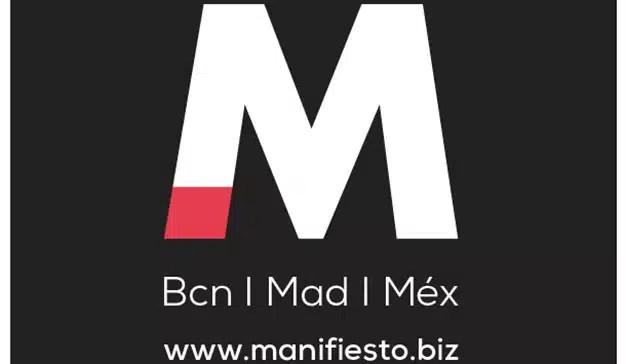 La agencia Manifiesto Madrid cumple su primer aniversario