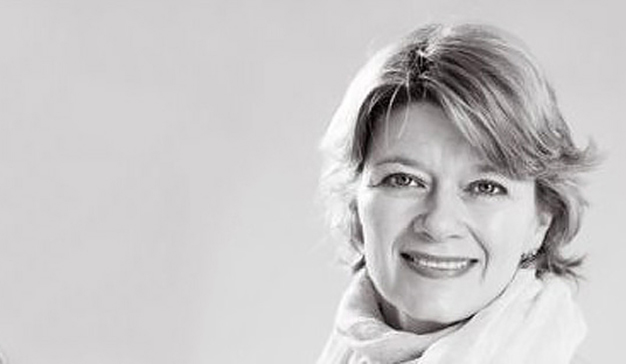 Louise Ainsworth, nueva CEO de Kantar Media EMEA