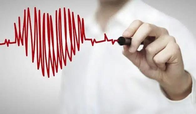Mejorar la experiencia del cliente y la eficacia en medios, dos grandes retos para las marcas del sector salud