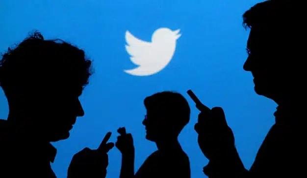 Twitter sabrá qué cuentas están teniendo un comportamiento inapropiado en la plataforma