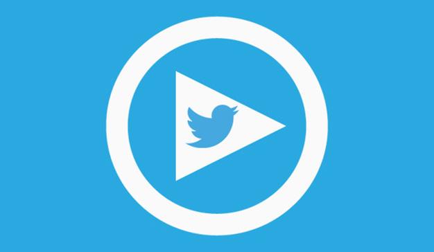 Así puede utilizar Twitter para optimizar sus estrategias publicitarias