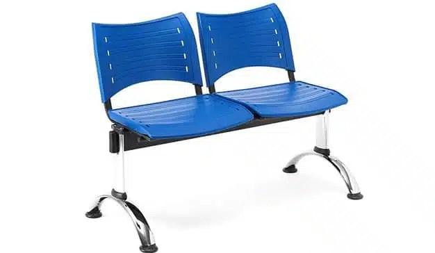 La importancia de elegir los mejores bancadas para tu sala de espera