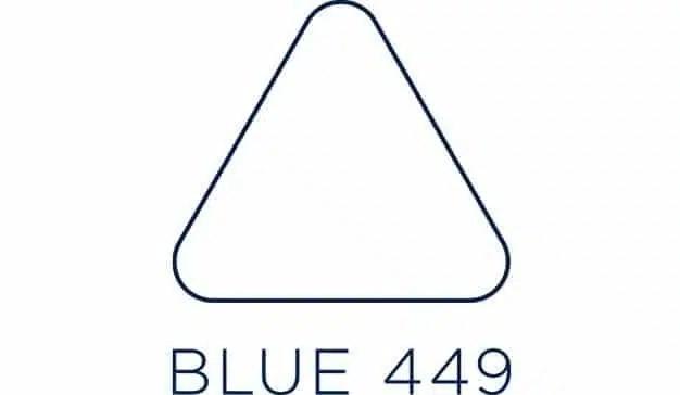 Blue 449 gana la gestión de los medios de todas las marcas de Grupo MásMóvil