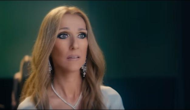 """""""Esto es Deadpool, no Titanic"""": el antihéroe marveliano se cuela en un videoclip de Céline Dion"""