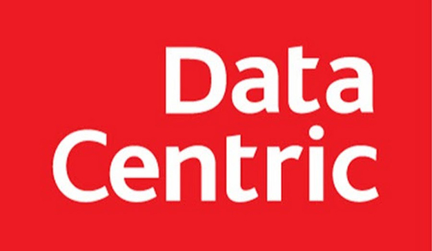 El referente de suministro de datos Datacentric  fortalece su comité de dirección